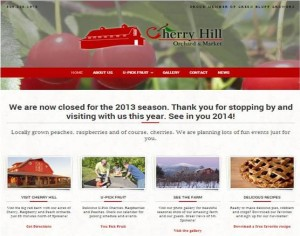cherry-hill-orchard-market-greenbluff
