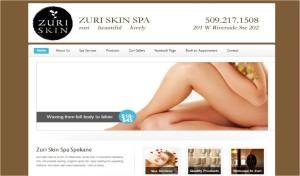 zuri-skin-spa1