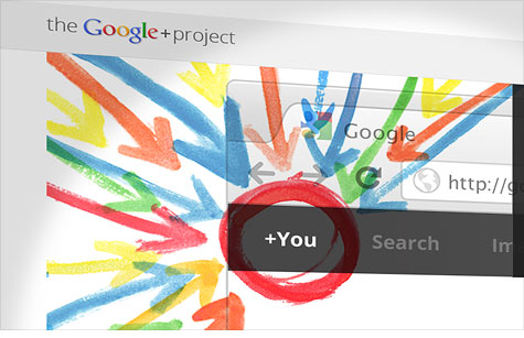 google-plus-seo-search