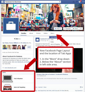 facebook-business-app-location