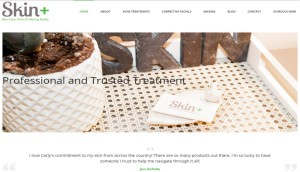 Austin-Skin-Plus-Website1