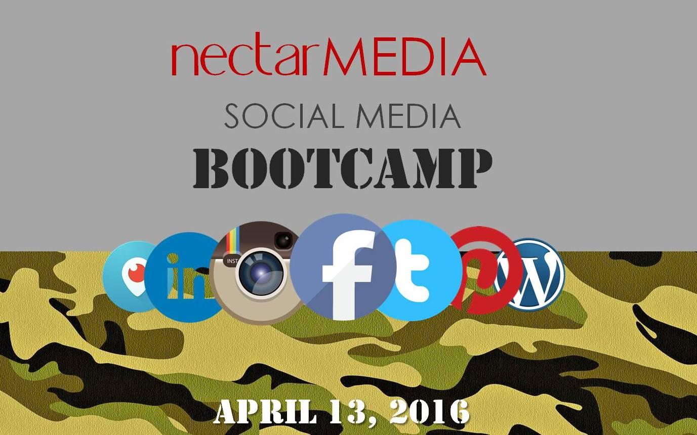social-media-bootcamp
